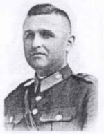 Bronisław Marchlewcz